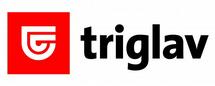 Donacija sredstev Zavarovalnica Triglav