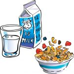 eating-breakfast-clipart-healthy-breakfast-clipartbreakfast_3_cereal_milkjpg-uk1sgi4e