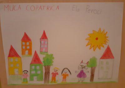 Ema Sluga, 2. a, Muca Copatarica