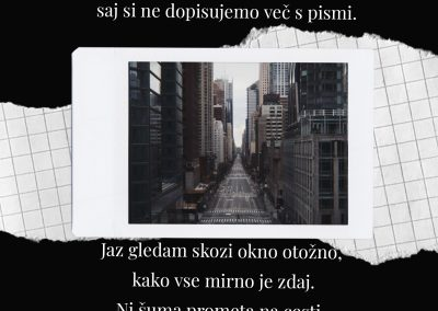 Eva Mezgec