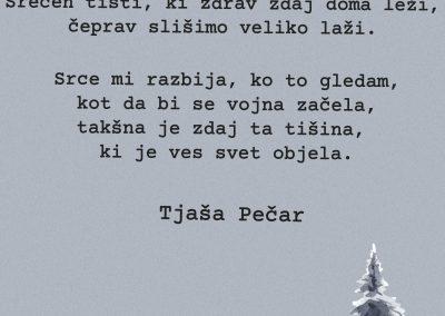 Tjaša Pečar
